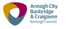 Armagh Rural Transport Funders
